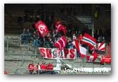 Rot-Weiss Essen - VFR Wormatia Worms  » Click to zoom ->
