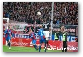 Rot-Weiss Essen - Wuppertaler SV Borussia 3:2 (1:1)  » Click to zoom ->