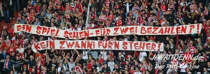 FC Union Berlin Dsc_0289