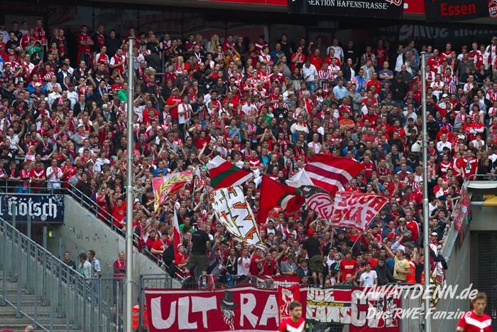 Rot Weiss Essen Img_5432