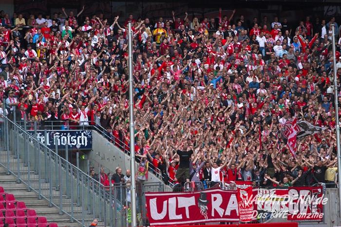 Rot Weiss Essen Img_5536