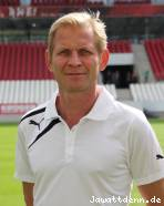Sportlicher Leiter Andreas Winkler  » Click to zoom ->