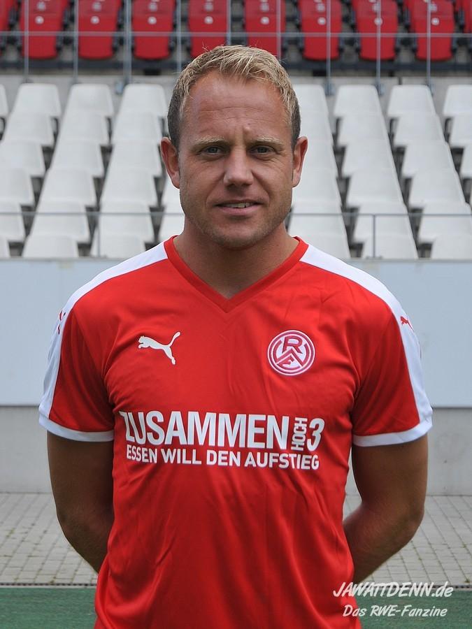 Kai Druschky