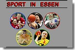 Michael Gohl - Sport in Essen