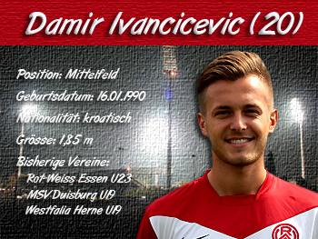 Damir Ivancicevic