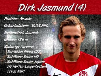 Dirk Jasmund