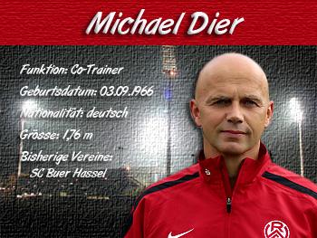Michael Dier