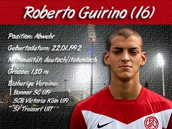 Roberto Guirino