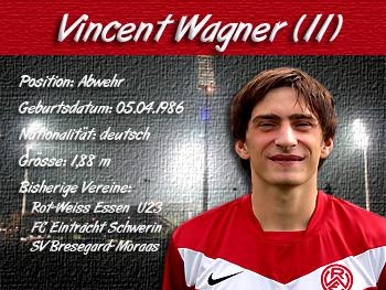 Vincent Wagner