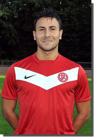 Mohamed El-Said