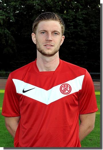 Marc-Philipp Hentschel