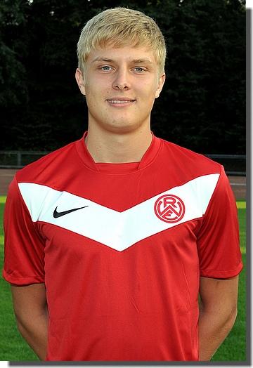 Damian Bartsch