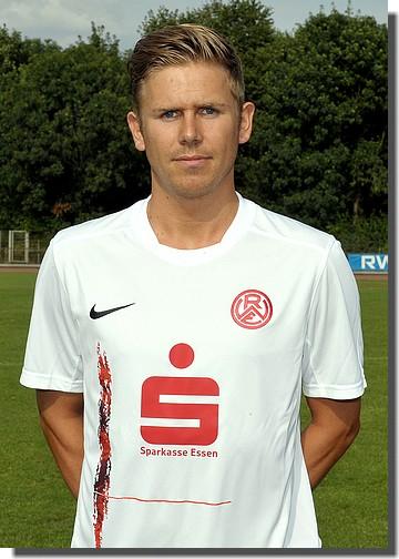 Jan Henning Jensen