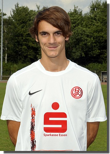 Sebastian Stroemer