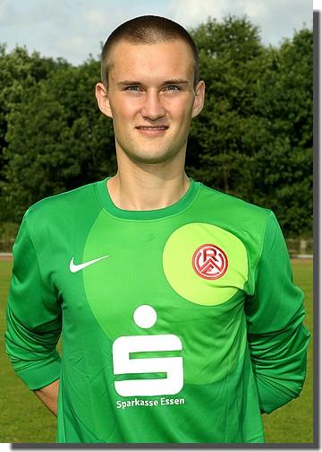 Dennis Raschka