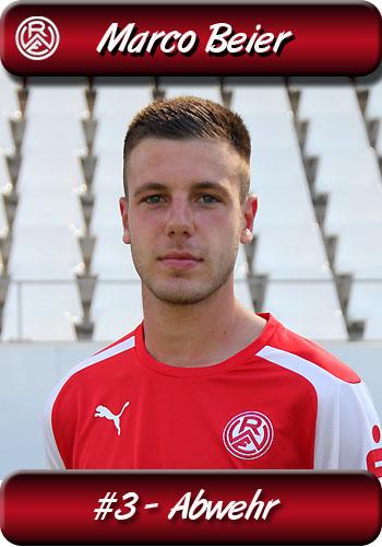 Marco Beier